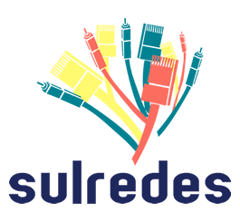SulRedes
